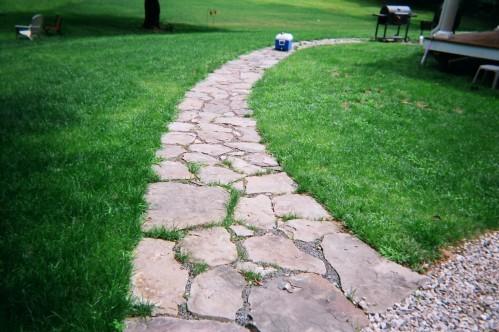 walkway 282529